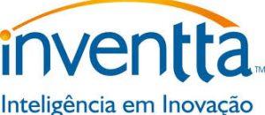 Logo 01. Inventta