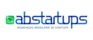 Logo 04. ABStartups