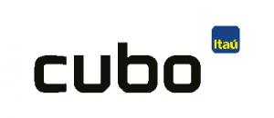 Logo 05. Cubo Itaú