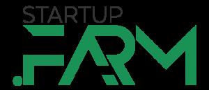Logo 2. Startup Farm